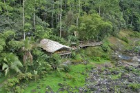 Rio-Tropicales_Lodge-am-Fluss_1