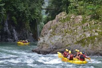 Rio-Tropicales_Lodge-am-Fluss_Pacuare-Rafting_10