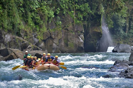 Rio-Tropicales_Lodge-am-Fluss_Pacuare-Rafting_2