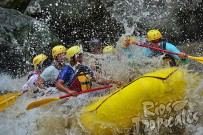 Rio-Tropicales_Lodge-am-Fluss_Pacuare-Rafting_8