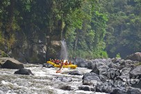 Rio-Tropicales_Lodge-am-Fluss_Pacuare-Rafting_9