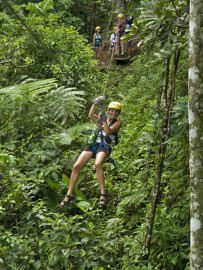 Rio-Tropicales_Lodge-am-Fluss_Zipline_1