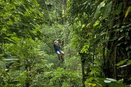 Rio-Tropicales_Lodge-am-Fluss_Zipline_2