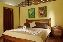 Rio-Tropicales_Lodge_Deluxezimmer_3