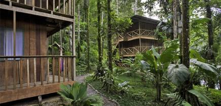 Rio-Tropicales_Lodge_Unterkünfte_außen_1