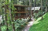 Rio-Tropicales_Lodge_Unterkünfte_außen_3