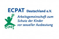 ECPAT_kinder-schutz