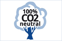 costa-rica-reisen-co2-neutral