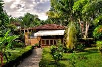 Casa Marcellino - Bungalow standard