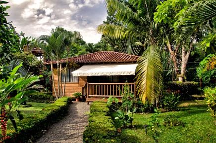 casa_marcellino_bungalow_standard