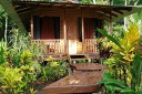 Lirio Lodge Queen Bungalow