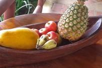 lirio_lodge_restaurant_fruchte