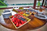lirio_lodge_restaurant_fruhstuck