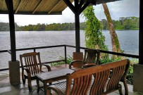 lirio_lodge_restaurant_rancho