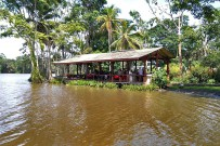 lirio_lodge_restaurant_rancho_am_fluss