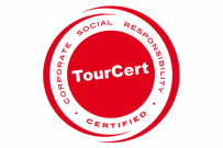 Tourcert-Siegel-Roth-Reisen