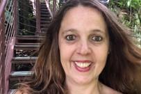 Christine Maria Dietz_2_07-06-2018