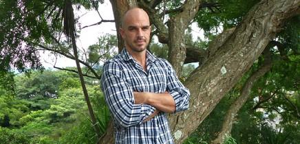 Michael-Siegried-Puravida-Travel-Costa-Rica