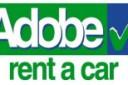 adobe-rent-a-car