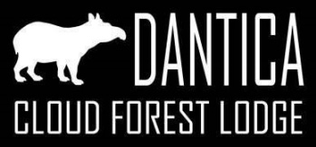 dantica-cloud-forest-lodge