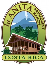 la-anita-rainforest-ranch