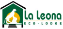 la-leona-eco-lodge