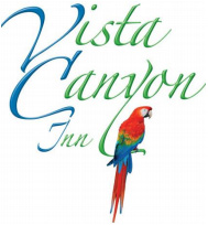 vista-canyon-inn