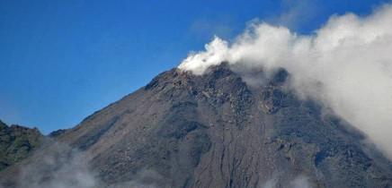Vulkan-Arenal_Nordregion-costa-rica