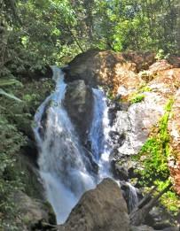 San-Pedrillo-Station_Corcovado_Baden-im-Wasserfallbecken-2