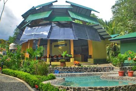 Yaba-Chiguí-Lodge_Haupthaus-Satu-Ranch