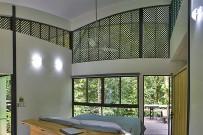 Yaba-Chigui-Lodge_Bungalow-Cabecar-(3)