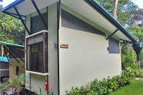 Yaba-Chigui-Lodge_Bungalow-Teribe--(1)