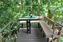 Yaba-Chigui-Lodge_Deck-_-Bungalow--(6)