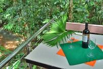 Yaba-Chigui-Lodge_Deck-_-Bungalow--(7)