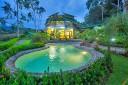 Yaba Chigui Lodge - Pool