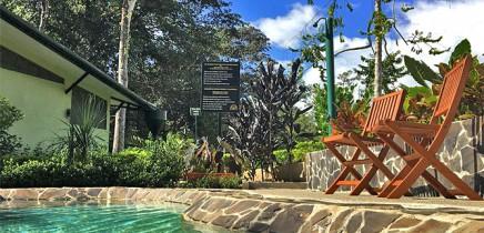 Yaba-Chigui-Lodge_Pool