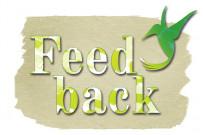 feedback-von-underen-kunden-bewertungen