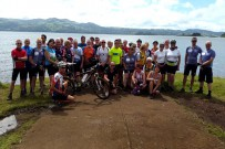 Biking-Arenal_7-Tage-Tour_Mountainbiking-Hiking2