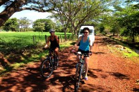 Biking-Arenal_7-Tage-Tour_Mountainbiking-Hiking5