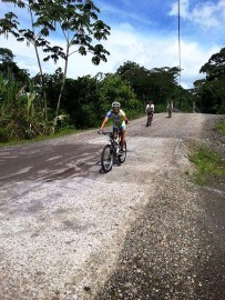 Biking-Arenal_7-Tage-Tour_Mountainbiking-Hiking6