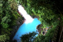 Biking-Arenal_7-Tage-Tour_Mountainbiking-Hiking_Rio-Celeste