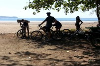 Biking-Arenal_7-Tage-Tour_Mountainbiking-Hiking_Strand