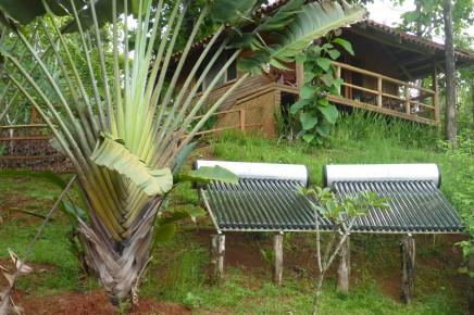 Macaw Lodge_Cabaña 21 (1)
