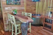 Macaw-Lodge_Cabana3