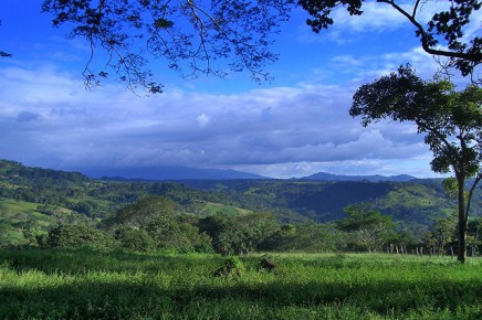 canas-castilla-Ausblick-vom-hoechsten-Punkt-der-Finca