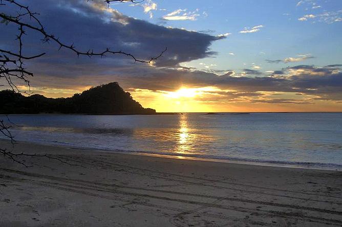 Cañas Castilla – Playa Rajada