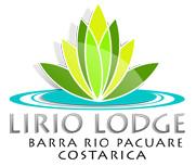 Lirio Lodge Costa Rica