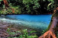 Catarata-Rio-Celeste_-Activ_Rio-Celeste_Faerbung