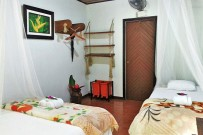 Catarata-Rio-Celeste_-Standard-Zimmer