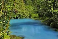Catarata-Rio-Celeste_Activ_Río-Celeste-Wasserfall_Becken